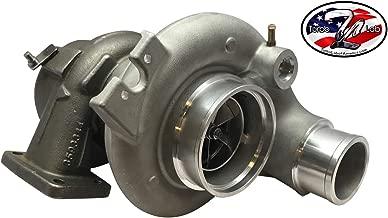 Turbo Lab America Holset HE351CW 67mm Complete Turbo