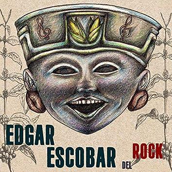 Edgar Escobar del Rock
