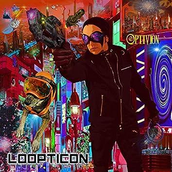 Loopticon
