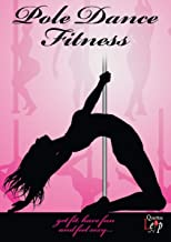 Best pole dancing workout Reviews