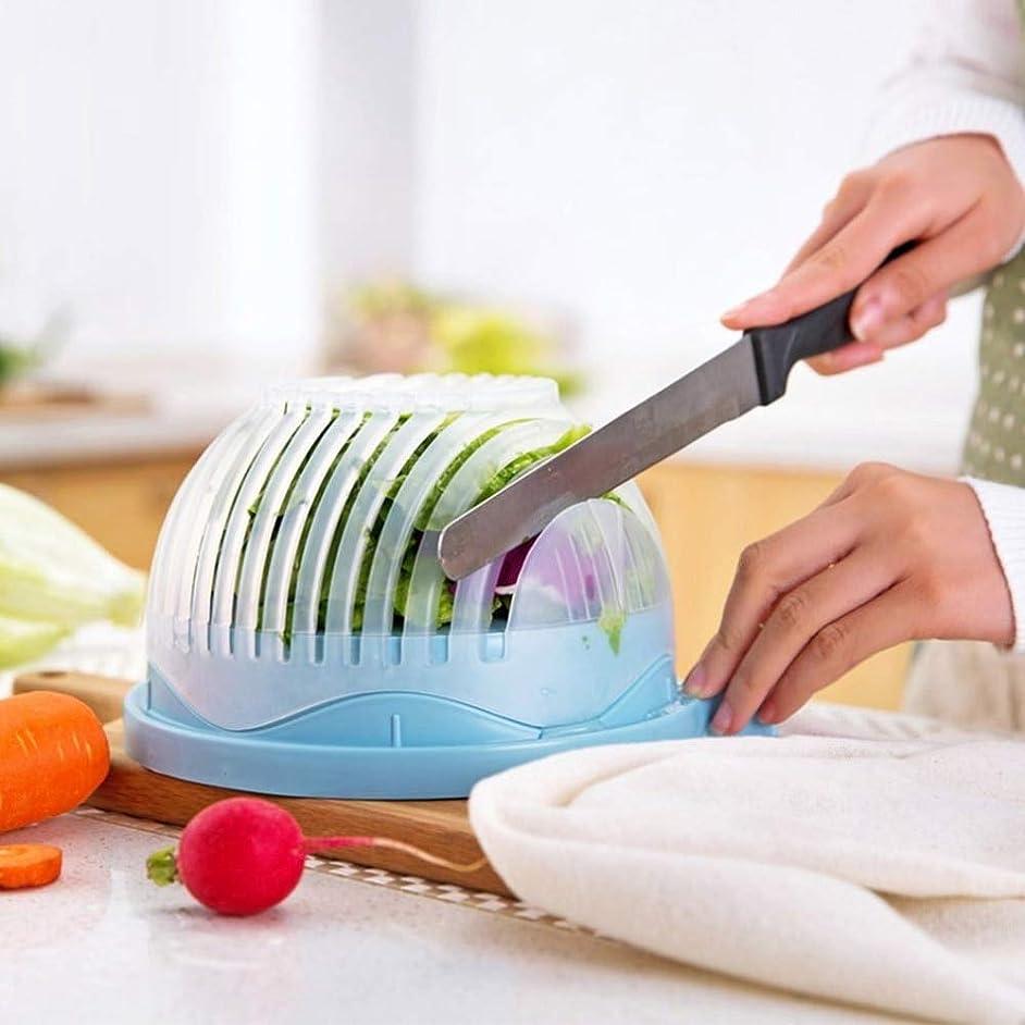 Plastic Cute Olive Oil Dispenser Bottle Gravy Boats Pourer Spout Oil can Vinegar Bottle Sauce Container Kitchen Tools mx2261356