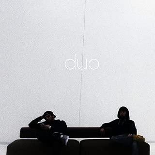 Duo [Explicit]