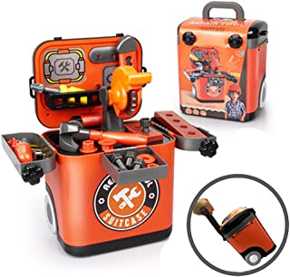 Best tool bench toy black friday Reviews