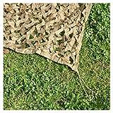 YINUO - Toldos de jardín (2 x 3 m)