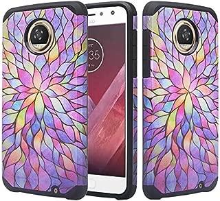 Best custom phone cases moto z Reviews