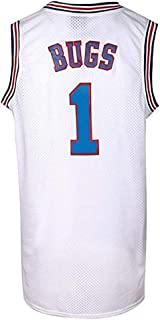 Best panthers basketball jersey Reviews