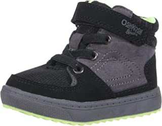 OshKosh B'Gosh Kids' Maximus Sneaker