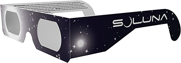 Best lunar eclipse glasses nasa Reviews