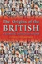 Best origins of the british Reviews