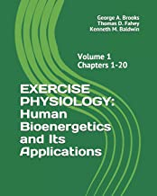 Best exercise physiology brooks Reviews