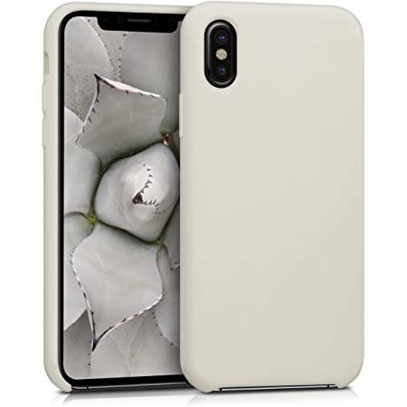 Kwmobile Hülle Kompatibel Mit Apple Iphone X Elektronik