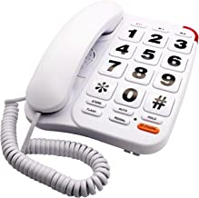Best phones for the elderly Reviews
