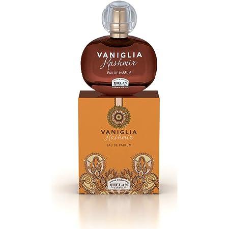 Helan - Vaniglia Kashmir Eau De Parfum 50 mL