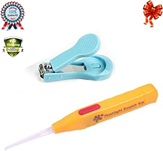 Best baby nail scissors babies r us Reviews