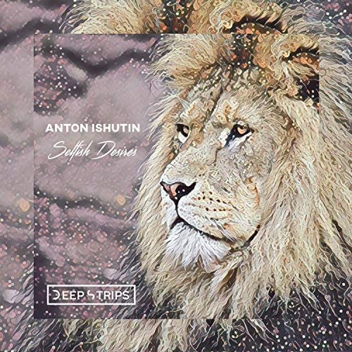 Anton Ishutin