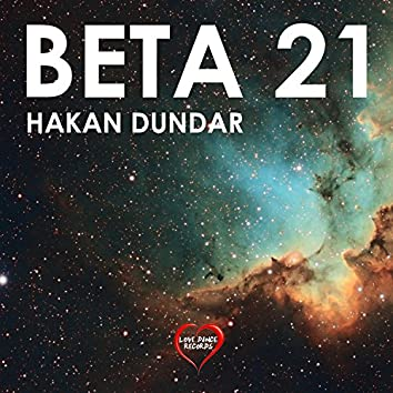Beta 21