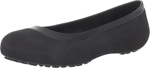 Crocs Crocs - - Femmes Chaussures plates Mammoth  bonne réputation