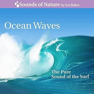 Best ocean audio songs Reviews