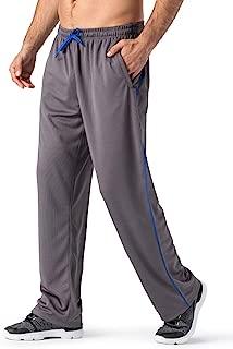 Best nike cash dri fit mesh warm up pants Reviews