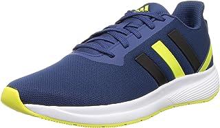 Adidas Men's Astound M Running Shoe