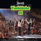 La Banda Timbiriche (En Vivo)