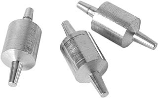 Best circuit breaker handle tie Reviews