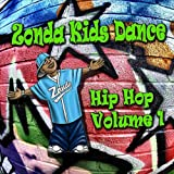 Zonda Dance Hip Hop 101