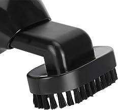 Car Vacuum Cleaner, Car Cleaning Tool Vacuum Cleaner for Car Vacuum Cleaner for Home and Office Cleaning
