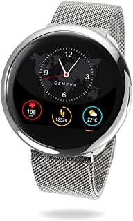 Amazon com: LG Watch Urbane LTE