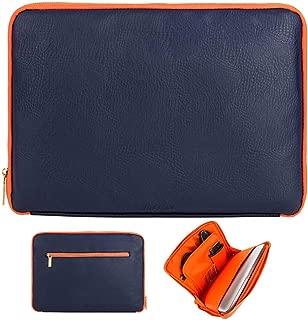 PU Leather Universal Multi-Pocket 14