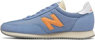 New Balance Damen 720 V1 Sneaker