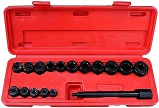 partworks Mandril de embrague para 911 G con 915 engranaje embrague mandril de centrado//herramientas