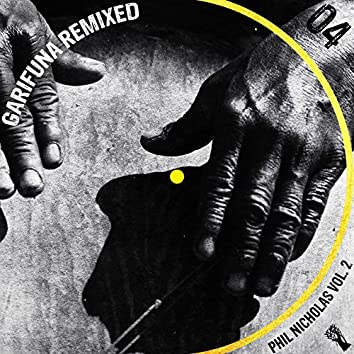 Garifuna Remixed, 04
