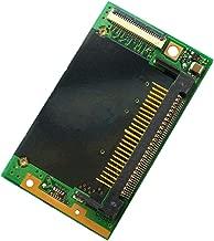 nikon d70 card reader repair