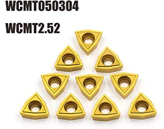 carbide lathe inserts