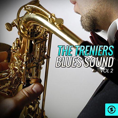 The Treniers