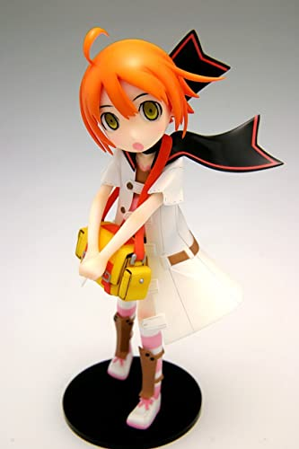 envío gratuito a nivel mundial Girl of of of Labyrinth Medic World Tree (non-scale PVC Figure) (japan import)  mejor vendido