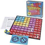 Multifactor Game; no. CRE4790 by Wiebe Carlson Associates [並行輸入品]
