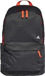 حقيبة ظهر كلاسيكية من اديداس, , أسود (أسود) - FJ9274