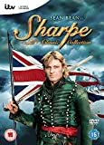 Sharpe: Classic Collection [DVD]