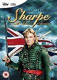 Sharpe Classic Collection (8 DVD) [Edizione: Regno Unito] [Import]