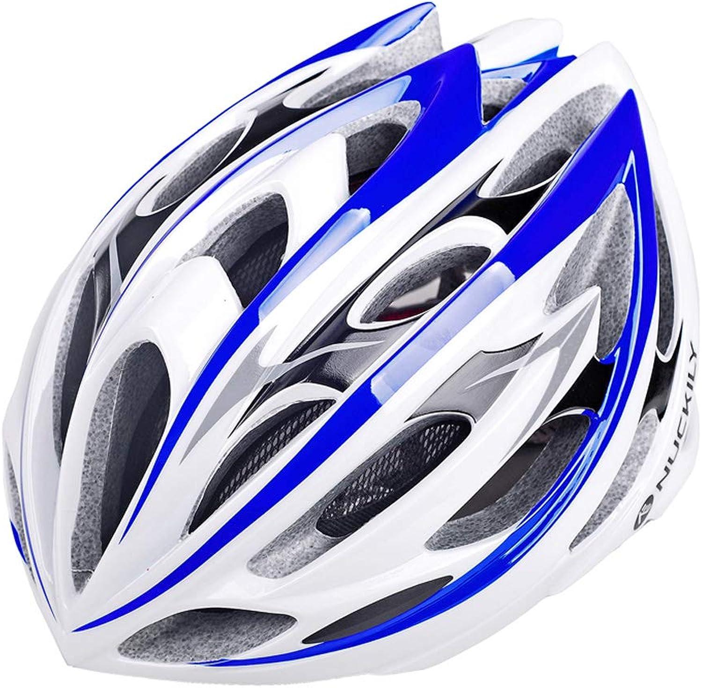 Compra calidad 100% autentica Mingteng Casco de Bicicleta + + + Casco Projoector de Lluvia o Bolsa de Casco portátil  envío rápido en todo el mundo
