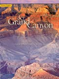 Grand Canyon: From Rim to River (German) - Various