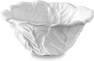 Beatriz Ball VIDA Lettuce bowl (sm)