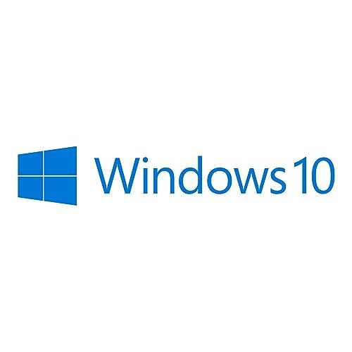 Windows 10 Home 64Bit 1PK KW9-00136 IT