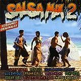 Salsa Mix 2