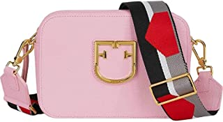 Furla Women's Brava Mini Crossbody