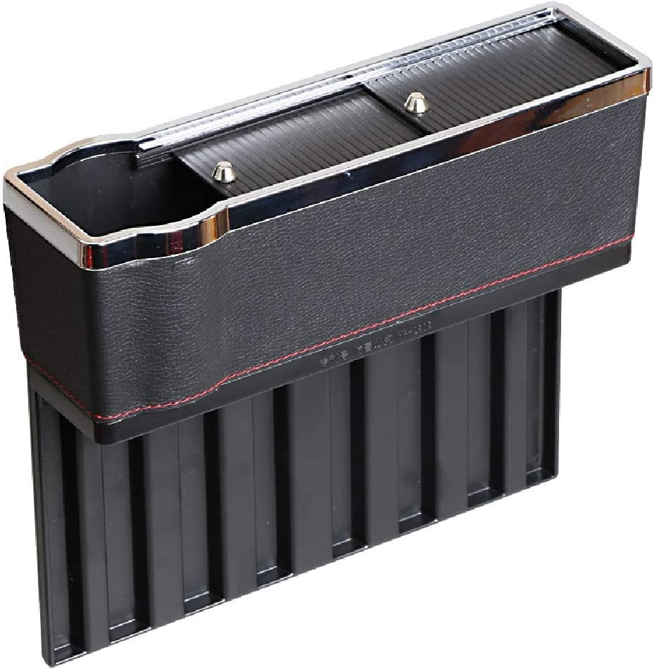 Lansel New Car Multi-Function Pull- Box Milwaukee Mall Ranking TOP5 with Storage