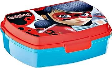 sacchetto scuola Spiderman set colazione Box porta panini merenda borraccia