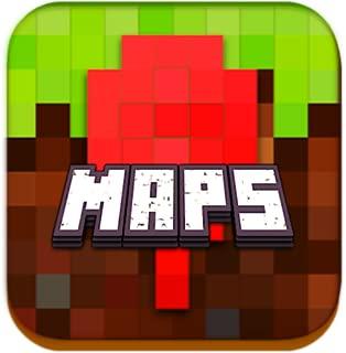 Amazon.com: Kindle Fire - Adventure / Games: Apps & Games